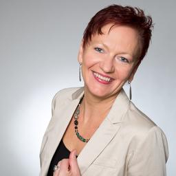 Dr Christine Dilmaghani - CD Coaching & Development - LK Calw, Nordschwarzwald