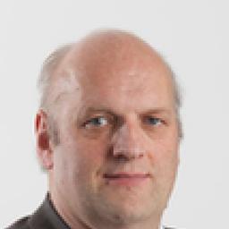 Dipl.-Ing. Jörg Batisweiler's profile picture