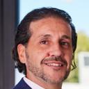 Juan Gutiérrez - Bern