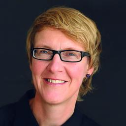 Karin Jansen - Institut für Kynogogik® - Neuendeich