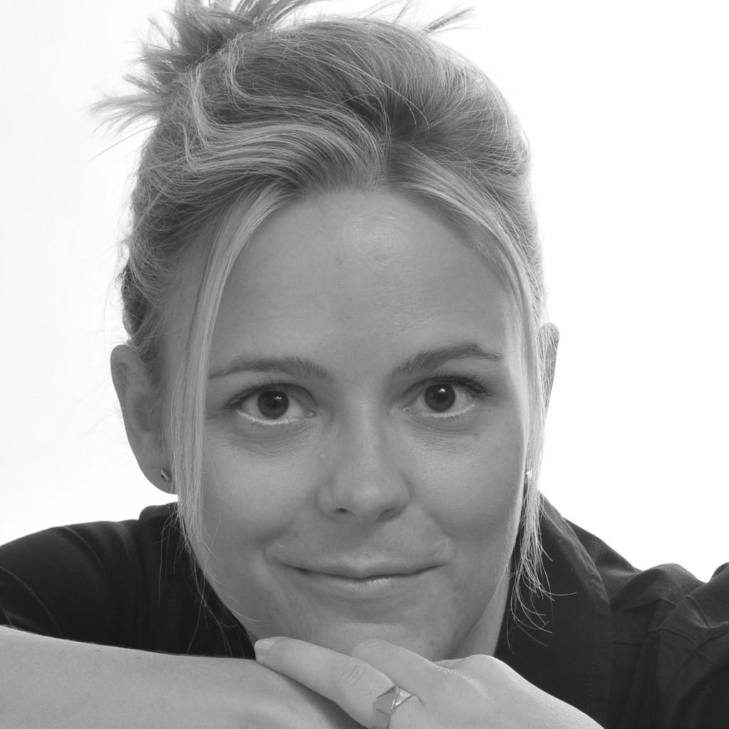 Anja Rüttermann's profile picture