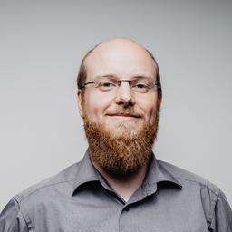 Max Stemplinger's profile picture