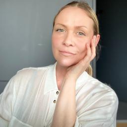 Katja Brandt's profile picture