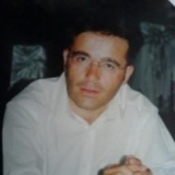 Süleyman Altın's profile picture