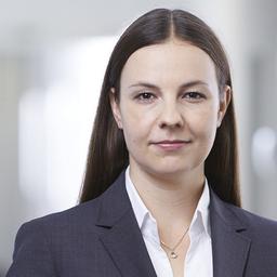 Marie-Christine Zemelka