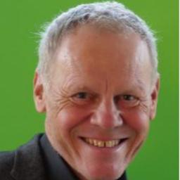 Dr. Klaus-Ulrich Moeller - Selbstständig - Sasbach