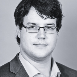 Kai Börnert's profile picture