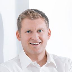 Sandro Fetscher - Professor Money - Augsburg