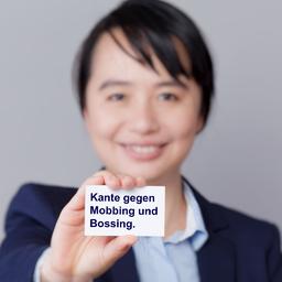 Mai Dang - Deutsch-Vietnamesisch Übersetzer & Dolmetscher - Berlin