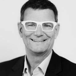 Andreas Jenewein - AJ Creative Management GmbH - Schwaz