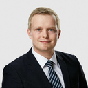 Michael Wallner - Linz