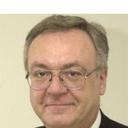 Wolfgang May - Neulengbach