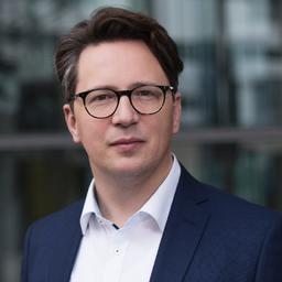 Sebastian Werner - Sebastian Software GmbH - Mainz