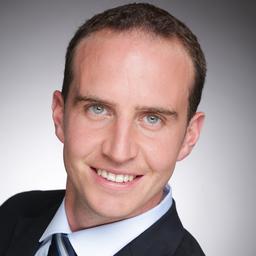 Dr. Thomas Eberl's profile picture