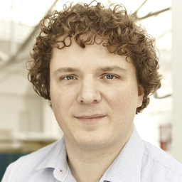 Donald Ortmann - DonLuigi - IT-Service - Hamburg