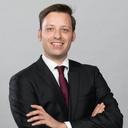 Tobias Langner - Wuppertal