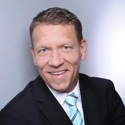 Holger Krahl