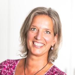 Britta Hildebrandt