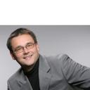Christian Rüther - Falkensee
