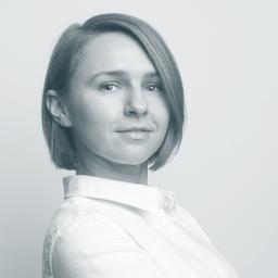 Karolina Różańska's profile picture