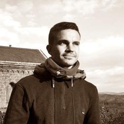 Marcel Schröter's profile picture