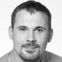 Manuel Becker - Germany