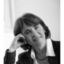 Carmen Hirschbach