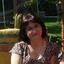 Elena Meisner - Aschaffenburg Berliner Allee,6 Tel:060217715855