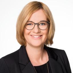 Andrea Müller - Einstieg GmbH - Köln