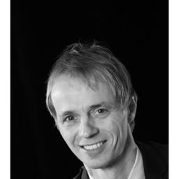 Dr. Eric Heitzer