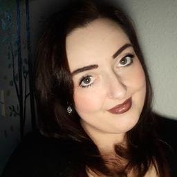 Melanie Mehlhorn - IC Team Personaldienste GmbH - Dresden