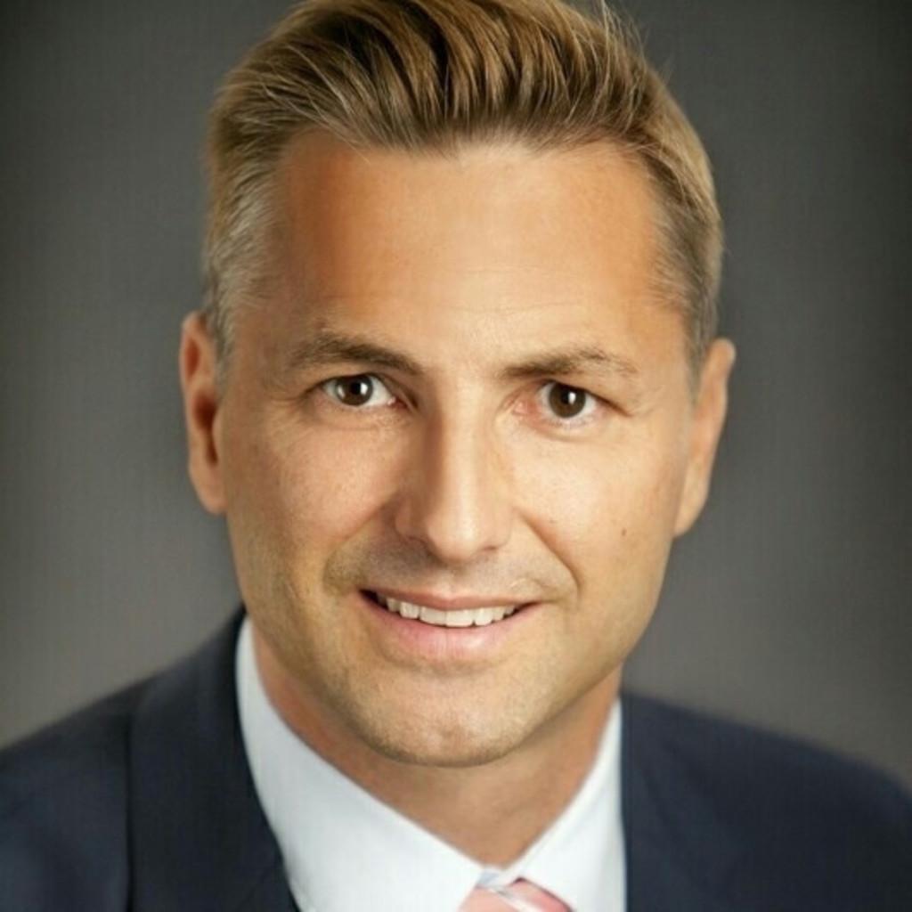 Martin Kurz ing martin kurz betriebswirtschafts volkswirtschaftslehre und