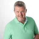 Uwe Brückner - Mettmann