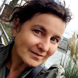 Angela Schnellert - Angela Schnellert  IT Consulting - Kirchheim bei München