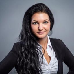 Mandy Schietzel - Bestseller Textilhandels GmbH - Berlin