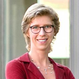 Andrea Kannappel - Marketing & Datenschutz Coach - Büdingen