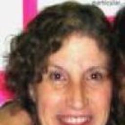 Prof. Susana Slednew - Ministerio de Educación - E. Castex