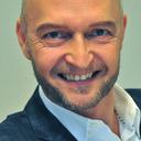 Henning Zander - Berlin