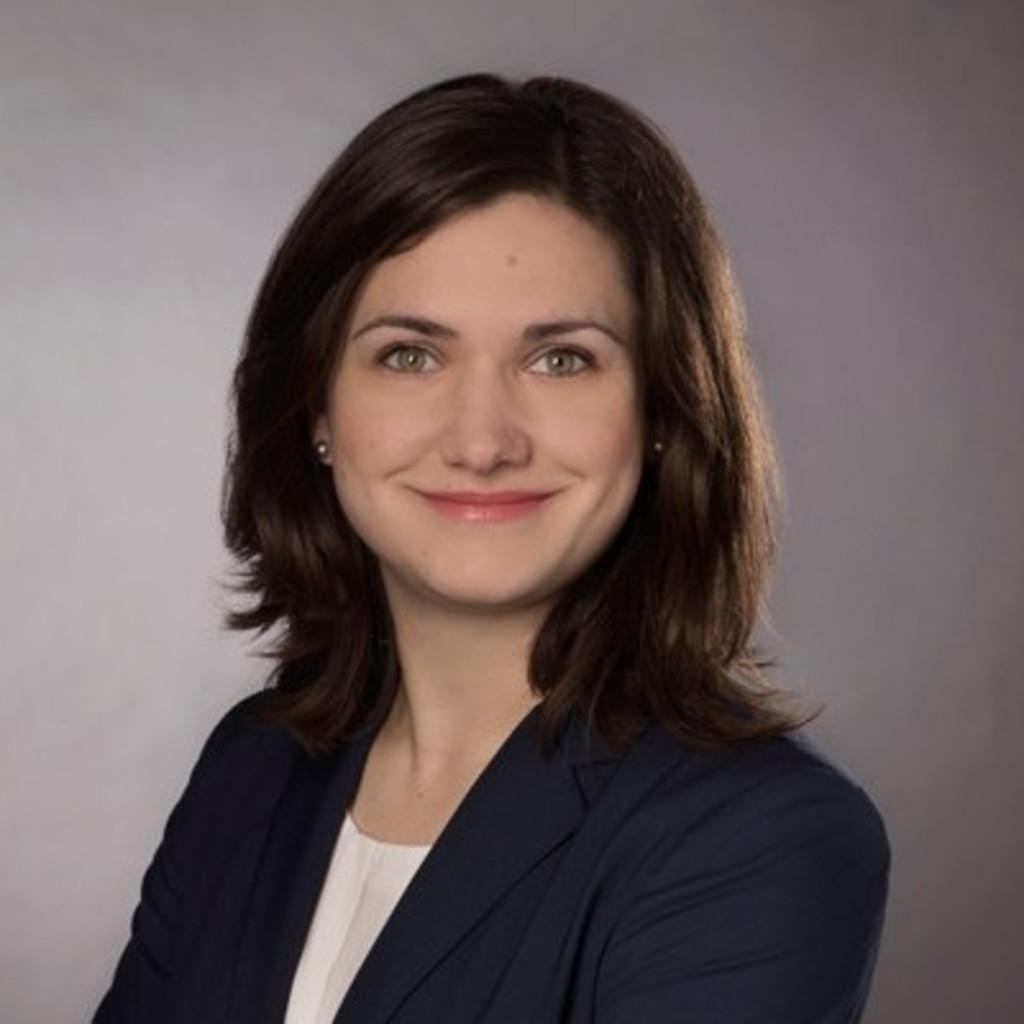 Hannah Noelle's profile picture