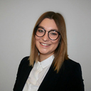 Franziska Fink - Ottobrunn