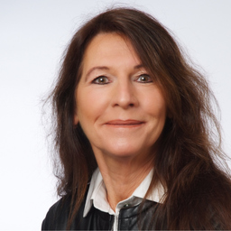 Daniela Bunk - AZTEKA Consulting GmbH - Freiburg i.Br.