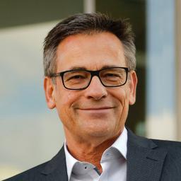 Christian Thamm - Management von Design-/Artwork-Prozessen – Unternehmensberatung - Hamburg