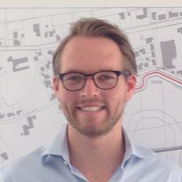 Dr. Simon Jegelka's profile picture