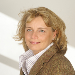 Alexandra Franz - EXECUTIVE SERVICES GROUP Bochum - Bochum