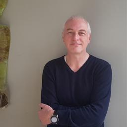 Thomas Michl - Michl-Consulting - Berlin