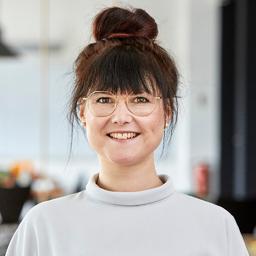 Lena Henning - BleckmannSchulze PartnerServices GmbH - Köln