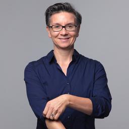 Yvonne Kania - EDAG BFFT Electronics - Berlin