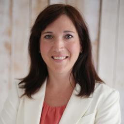 Carmen Bednarik's profile picture