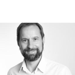 Michael Dziomba - SEM / SEA / Adwords Manager & Consulting - Berlin
