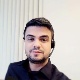 Aydın Uz's profile picture